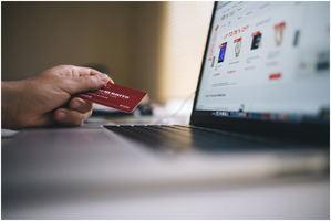 Descubre todas las ventajas de buscar chollos online