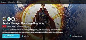 Tviso, la plataforma para organizar y encontrar películas o series, llega a México