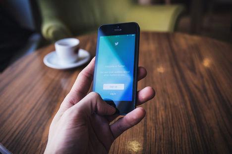 Twitter mueve ficha contra los seguidores falsos, ¿cómo afectará a las marcas?
