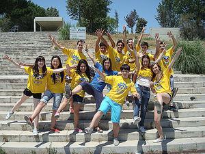 UAB y Santander animan a 400 estudiantes de la ESO de entornos vulnerables a continuar sus estudios en la universidad