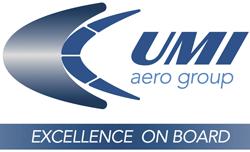 Seis firmas aeronáuticas europeas se unen para crear UMI AERO GROUP