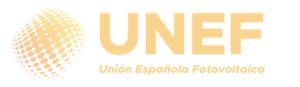 UNEF renueva su plantilla para afrontar los retos del nuevo curso