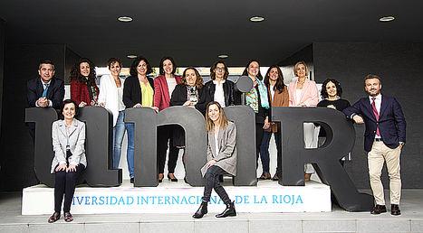 La clave para la igualdad real de la mujer en el mundo laboral: favorecer el acceso a la alta dirección y la conciliación