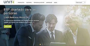 El futuro de la gestión del agua en España, tema de las III Jornadas Fidex, patrocinadas por Unit4