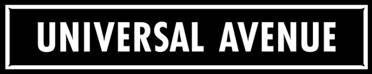 Universal Avenue se hace con 10 millones de dólares de inversión Serie A para acelerar la expansión del mercado mundial