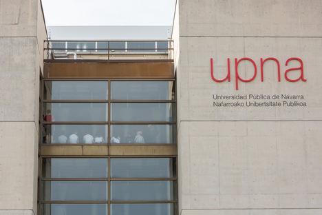 La Universidad Pública de Navarra apuesta por las soluciones de Nutanix para mejorar la gestión de sus aulas de informática