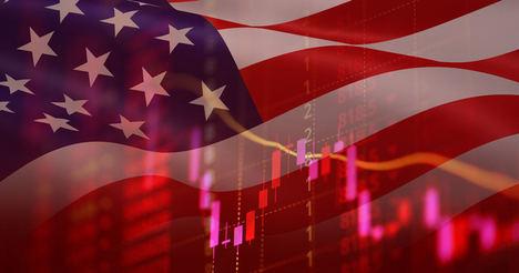 Biden gana las elecciones en EEUU y la incertidumbre crece en los mercados