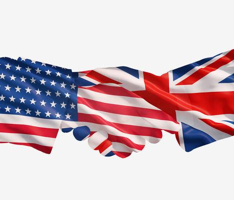 Pound, Mile, Foot… guía práctica de supervivencia para tus viajes a Reino Unido y EE.UU