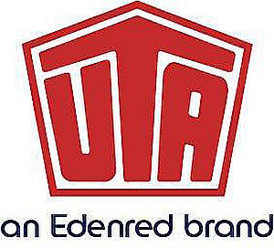 UTA, primera empresa proveedora de servicios EETS en ofrecer un informe de trayectos individuales