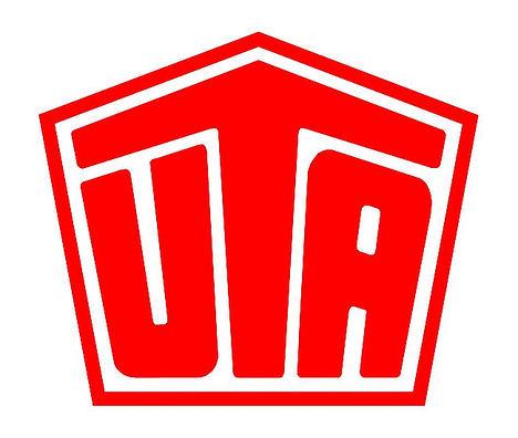 UTA inaugura una nueva filial en Eslovaquia