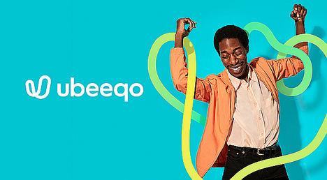 El operador de car sharing Ubeeqo confirma su apuesta por Barcelona