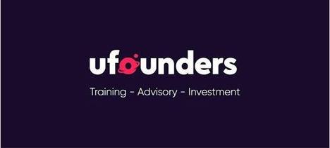 Ufounders termina 2020 ayudando a más de 100 emprendedores a lanzar su proyecto
