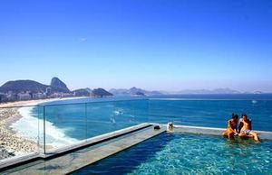 El primer Hotel Travel Report de KAYAK.es revela las preferencias de los viajeros españoles a la hora de buscar alojamiento para sus vacaciones
