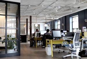 """Un 80,4% de los emprendedores españoles considera que el equipamiento tecnológico tiene """"mucha"""" o """"bastante"""" importancia a la hora de emprender"""