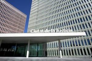 Un juez perdona a un autónomo deudas por avales por más de 2 millones de €