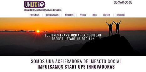 España busca fortalecer el ecosistema de inversión de impacto y la demanda de este tipo de capital en el Estado