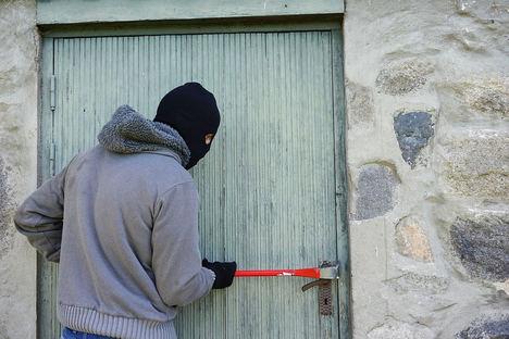 Una abogada penalista de Madrid habla sobre los robos en viviendas durante el verano