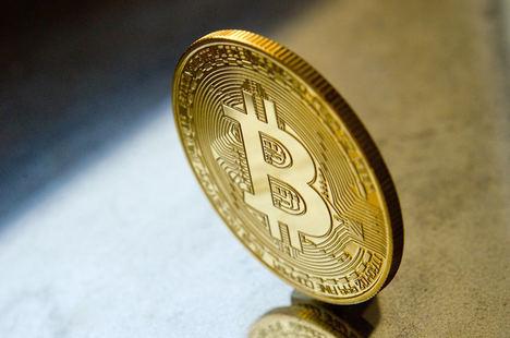 ¡Una guía completa para obtener Bitcoin!