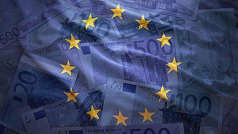 Una pequeña victoria para la Eurozona mientras el PMI avanza