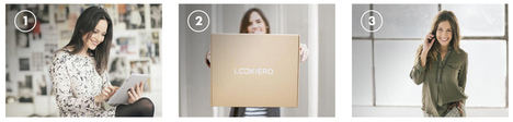 Unboxing Therapy: cuando 'abrir cajas' se convirtió en tendencia social