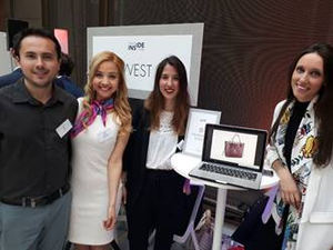 Un centenar de estudiantes de EAE se incorporan a empresas multinacionales a través del Graduate Programy Business Challenge