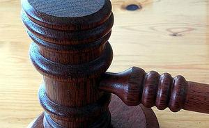 Un despacho de abogados de Pamplona explica como queda el reparto de los gastos hipotecarios