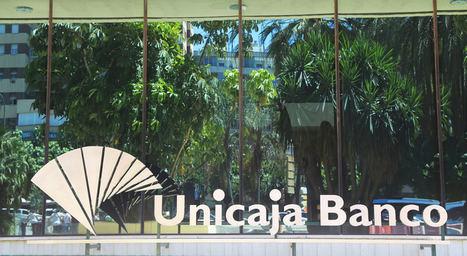 Unicaja Banco impulsa un Plan de Acción de Finanzas Sostenibles que favorece la integración de criterios de sostenibilidad (ASG) en su estrategia de negocio