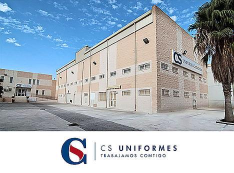 Uniformes Costa del Sol amplía sus instalaciones y reafirma su colaboración con CEDEC®