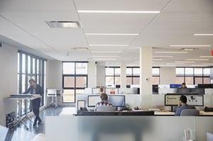 Atos y RingCentral se unen para presentar al mercado la solución Unify Office destinada a facilitar la comunicación en la nube a más de 40 millones de usuarios