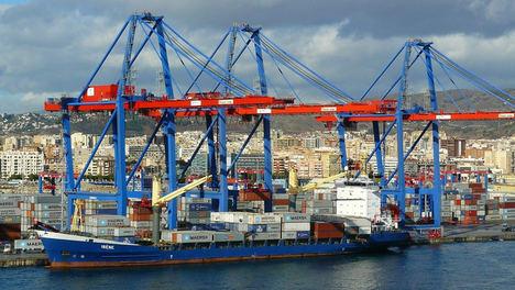 Unión de Uniones insta al MAPA a desbloquear la situación con Libia y Turquía en la exportación de terneros