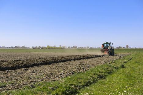 Unión de Uniones considera que la respuesta del sector agrario a la ambición ambiental de la PAC es ya más que suficiente