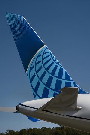 United Airlines anuncia nuevos servicios estacionales directos y sin escalas desde Palma de Mallorca y Tenerife a Nueva York/Newark