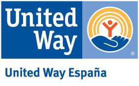 United Way estudia incluir institutos de la Comunidad Valenciana con índices altos de abandono escolar en su proyecto YOUTH CHALLENGE