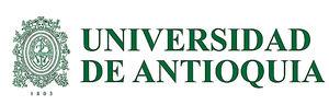 Avaya y la Universidad de Antioquia, aliados para la innovación