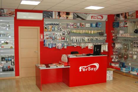 Un nuevo estudio de Fersay revela los cambios que ha experimentado el consumidor en nuestro país