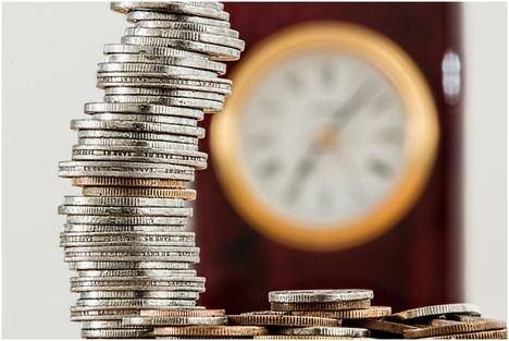 Un término económico que debes conocer para saber cómo puede afectar a tus finanzas