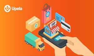 Upela.com presenta su módulo gratuito de mensajería en el PrestaShop Day 2018