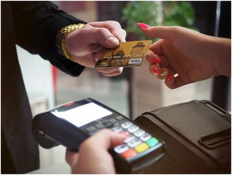 Usar las tarjetas de combustible tiene muchas ventajas, en especial el ahorro de dinero