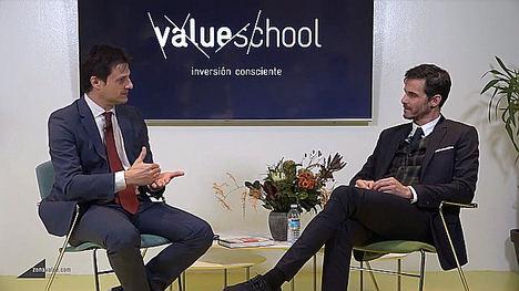 La escuela de valueinvesting ZONAVALUE de Valencia presenta sus actividades de 2019
