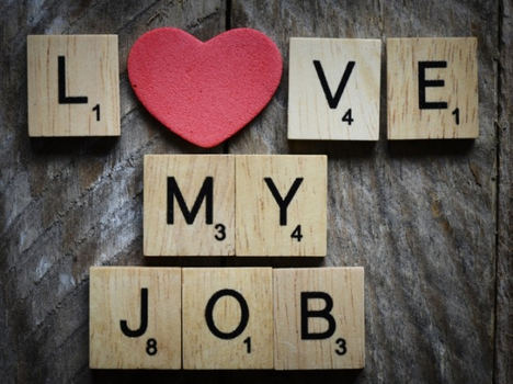 VASS & YOU, el nuevo sistema de gestión del talento que tiene como eje central al empleado