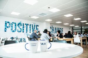 VASS mejora su plan de conciliación con nuevas medidas para aumentar la calidad de vida de sus empleados