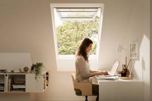 Tips para una mayor calidad de vida si trabajas en tu hogar