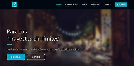 Propósitos de año nuevo para hacer de Madrid una ciudad más accesible