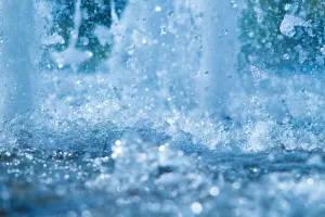 Veolia logra un contrato de 156 millones de euros en Sri Lanka para suministrar agua potable a 350.000 habitantes