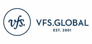 VFS Global logra el contrato de gestión de visados de la India en España