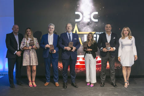 Estrella Galicia se alza como Mejor Marca en Experiencia de Cliente