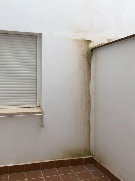 VISOGSA y Diputación de Granada entregan 14 viviendas no aptas para ser habitadas en Pinos Puente