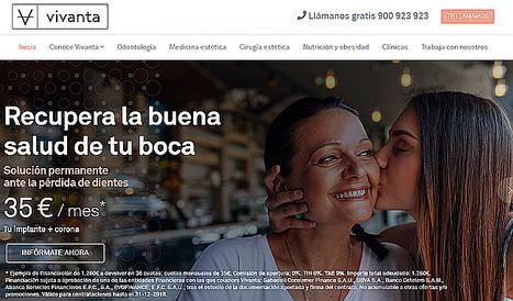 Vivanta amplía sus servicios en Barcelona y Santa Cruz de Tenerife