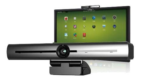 EET anuncia su nueva línea de cámaras para videoconferencia de Vivolink