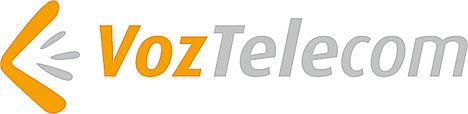 VozTelecom gana el premio a la Compañía Emprendedora 2018 en comunicaciones en la nube de Frost & Sullivan
